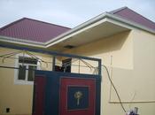2-комн. дом / вилла - пос. Бинагади - 70 м²