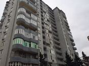 4-комн. новостройка - м. Мемар Аджеми - 190 м²