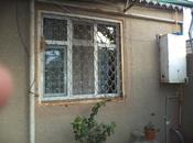 4-комн. дом / вилла - пос. Бина - 100 м²