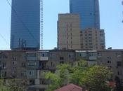 2-комн. вторичка - Сабаильский р. - 50 м²