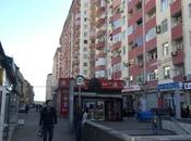 3-комн. новостройка - м. Ази Асланова - 104 м²