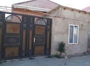 3-комн. дом / вилла - м. Джафар Джаббарлы - 100 м²