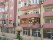 4-комн. новостройка - м. Иншаатчылар - 133 м²