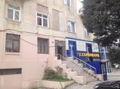 2-комн. вторичка - Насиминский  р. - 53 м²