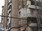 3-комн. вторичка - пос. 9-й мкр - 64 м²
