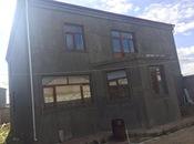6-комн. дом / вилла - пос. Бина - 288 м²