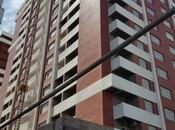 2-комн. новостройка - м. Кара Караева - 67 м²