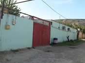 6-комн. дом / вилла - пос. Локбатан - 200 м²