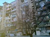 2-комн. вторичка - пос. Старые Гюнешли - 60 м²