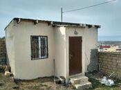 1-комн. дом / вилла - пос. Бинагади - 30 м²