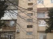 1-комн. вторичка - пос. 9-й мкр - 50 м²