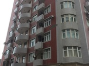 3-комн. новостройка - Хатаинский р. - 172 м²