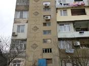 2-комн. вторичка - пос. 6-ой мкр - 57 м²