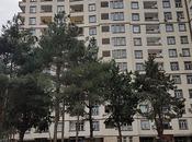 1-комн. новостройка - м. Ази Асланова - 63 м²
