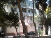 2-комн. вторичка - м. Низами - 58 м²