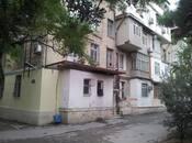 2-комн. вторичка - м. Эльмляр Академиясы - 40 м²