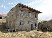 5-комн. дом / вилла - пос. Геокмалы - 160 м²