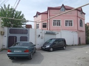 7-комн. дом / вилла - м. Иншаатчылар - 400 м²