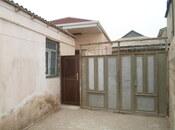 2-комн. дом / вилла - пос. Бинагади - 40 м²