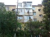 1-комн. вторичка - м. Нариман Нариманова - 33 м²