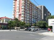 3-комн. новостройка - Сумгаит - 100 м²