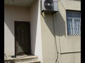 4-комн. дом / вилла - пос. Маштаги - 90 м²