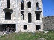 8-комн. дом / вилла - пос. Ази Асланова - 684 м²