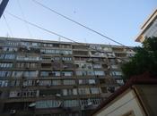 4-комн. вторичка - м. Сахиль - 130 м²