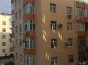 1-комн. новостройка - пос. Масазыр - 40 м²