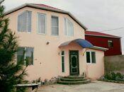 4-комн. дом / вилла - пос. Новханы - 125 м²