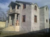 7-комн. дом / вилла - Габаля - 212 м²