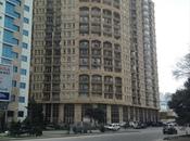 1-комн. новостройка - пос. Ясамал - 55 м²