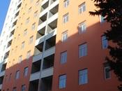 3-комн. новостройка - м. Ахмедлы - 136 м²