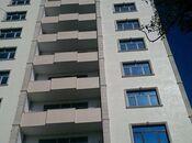 4-комн. новостройка - м. Гянджлик - 240 м²