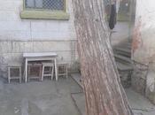 2-комн. дом / вилла - пос. Ени Романы - 100 м²
