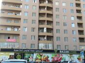 2-комн. новостройка - м. Эльмляр Академиясы - 112 м²
