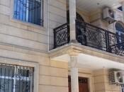 5-комн. дом / вилла - м. Насими - 300 м²