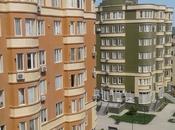 3-комн. новостройка - пос. Масазыр - 64 м²