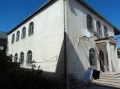 6-комн. дом / вилла - м. Нариман Нариманова - 800 м²