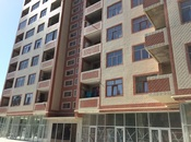 3-комн. новостройка - м. Мемар Аджеми - 156 м²