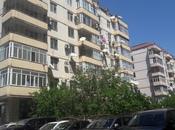6-комн. новостройка - м. Шах Исмаил Хатаи - 345 м²