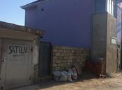 3-комн. дом / вилла - пос. Биладжары - 84 м²