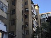 2-комн. вторичка - пос. 9-й мкр - 61 м²