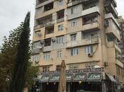 1 otaqlı köhnə tikili - Nəriman Nərimanov m. - 42 m²