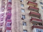 3-комн. новостройка - м. Проспект Азадлыг - 125 м²