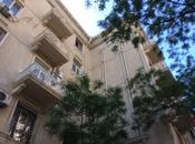 3-комн. вторичка - м. Эльмляр Академиясы - 67 м²
