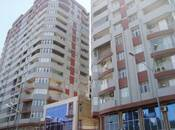 2-комн. новостройка - м. Нариман Нариманова - 134 м²