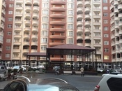 2-комн. новостройка - пос. Бадамдар - 101 м²