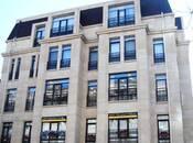 1 otaqlı ofis - Yasamal r. - 50 m²