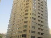 5-комн. новостройка - м. Сахиль - 220 м²